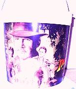IJ reusable popcorn bucket