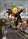 Walmart_documentary_cover