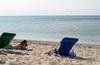 At_the_beach