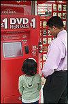 Redbox_dvd_rental_kiosk