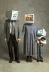 Computerized_family