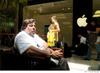 Steve_wozniak_photo