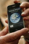 Iphone_actived