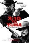 310_to_yuma