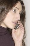 Cellphone_conversation