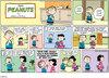 Classic_peanuts_strip