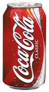 Cokecan020606
