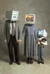 Computerized_family_1
