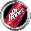 Drpepper062005