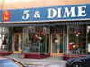 Five_and_dime_store