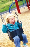 Fun_on_a_swing