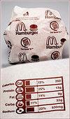 Mcdonalds_nutritional_label_package