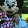 Minnie_mouse_with_child