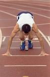Runner_in_starting_blocks