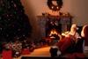 Santa_claus_asleep_by_fire