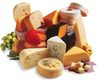 Selection_of_cheeses