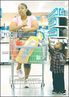 Shopper_and_child