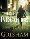 The_broker_paperback_cover