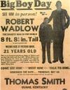 Wadlow_poster