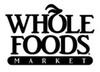 Whole_foods_logo_1